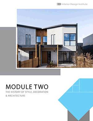 Course Outline 12 Modules And Corresponding Interactive